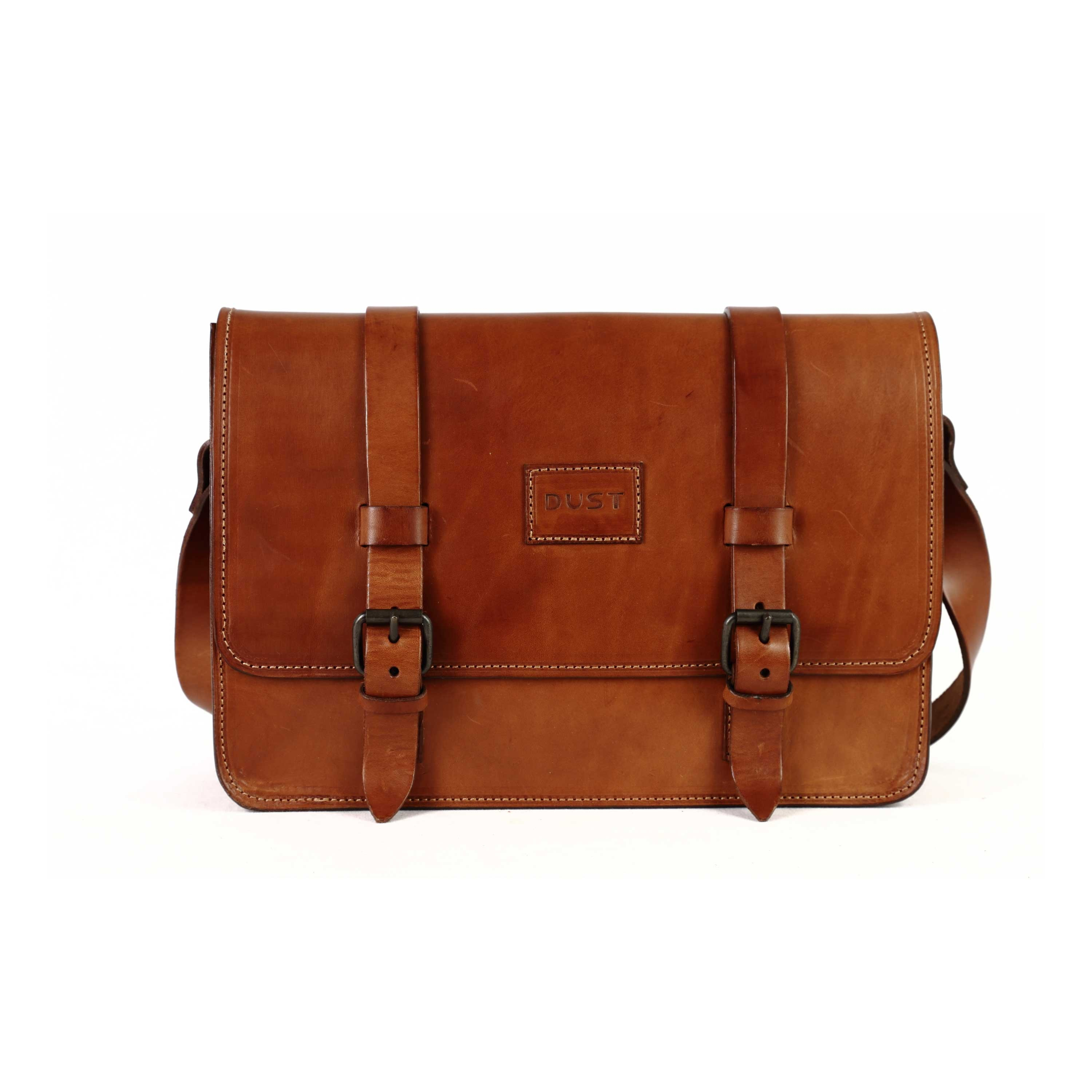 d58834507f Dust Mod. 109 Messenger Bag Men s Shoulder Bag